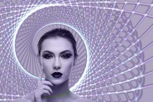 Önismereti ciklusok Artemisz Önismereti Műhely Debrecen
