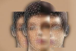 A pszichológia alternatív útjai Artemisz Önismereti Műhely Debrecen