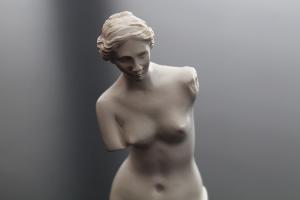 Aphrodite istennő Artemisz Önismereti Műhely Debrecen