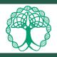 Őseink áldása és árnyéka Artemisz Önismereti Műhely Debrecen
