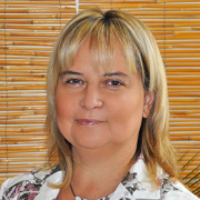 Artemisz Asztrológia Iskola Debrecen Anita