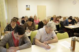 Hagyományos oktatás Artemisz Asztrológia Iskola Debrecen