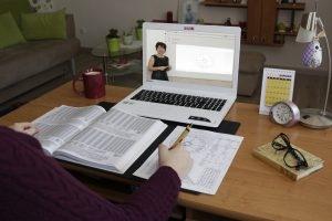 Személyedre szabott oktatás Artemisz Asztrológia Iskola Debrecen