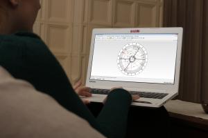 Távoktatás Artemisz Asztrológia Iskola Debrecen
