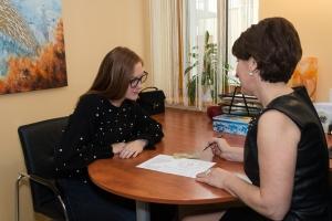 Ajándék utalvány pszichológiai szemléletű horoszkóp elemzésre Artemisz Önismereti Műhely Debrecen