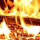 Tűz őselem Artemisz Asztrológia Iskola és Önismereti Műhely Debrecen