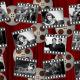 Önismereti filmek gyűjteménye Artemisz Önismereti Műhely Debrecen