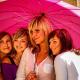 Az a baj, hogy a nők... Artemisz Önismereti Műhely Debrecen