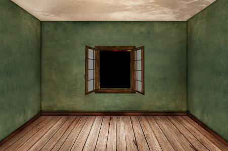Johari ablak önismereti modell Artemisz Önismereti Műhely Debrecen