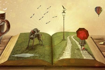 Könyvajánló álom témához Artemisz Önismereti Műhely Debrecen