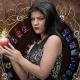 Lilith az első női bűnbak Artemisz Önismereti Műhely Debrecen