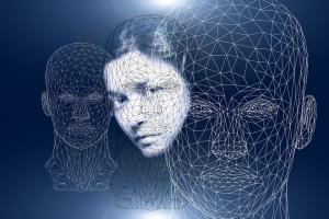 Pszichológia és emberkép Artemisz Önismereti Műhely Debrecen
