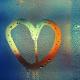 Szeretetünk kifejezési formái Artemisz Önismereti Műhely Debrecen