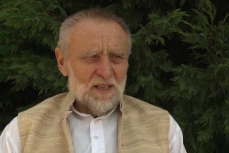 Dr. Daubner Béla