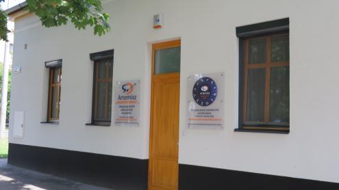 Artemisz Önismereti Műhely és Asztrológia Iskola Debrecen