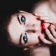 Amit egy női önismereti tréning adhat Artemisz Műhely Debrecen