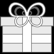 Ajándék utalvány Artemisz Önismereti Műhely Debrecen