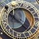 Gyakorlati útmutató a hétköznapi élethez Artemisz Önismereti Műhely és Asztrológia Iskola Debrecen