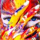 Dimenzió váltás női szemmel Artemisz Önismereti Műhely Debrecen