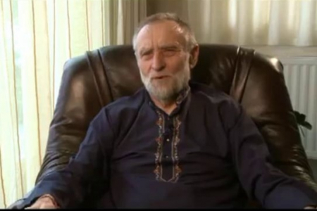 Dr. Daubner Béla az önismeretről