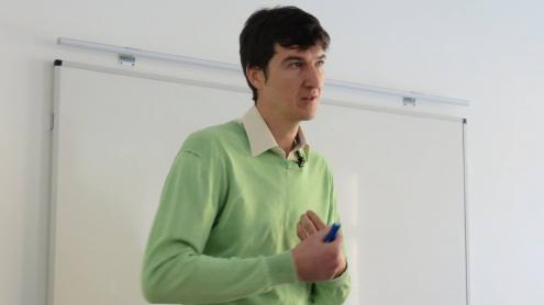 Dr. Orosz Róbert Pszichológia és spiritualitás előadás Artemisz Önismereti Műhely Debrecen
