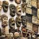 Görög mitológiai családfa Artemisz Önismereti Műhely Debrecen