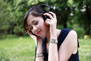 Hanganyagok, videók Artemisz Önismereti Műhely Debrecen