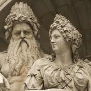 Hera istennő Artemisz Önismereti Műhely Debrecen