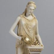 Hestia istennő Artemisz Önismereti Műhely Debrecen