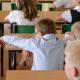 A gyermekmegismerés fontosságáról Artemisz Önismereti Műhely Debrecen