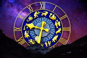 Ajándék utalvány asztrológia tanulásra Artemisz Asztrológia Iskola Debrecen