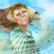Melyik istennő dominál benned önismereti teszt Artemisz Önismereti Műhely